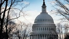 Senate passes debt ceiling plan in blow to conservatives