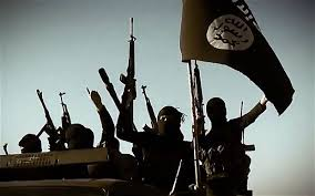 ISIS declares creation of Islamic state in Middle East new era of international jihad