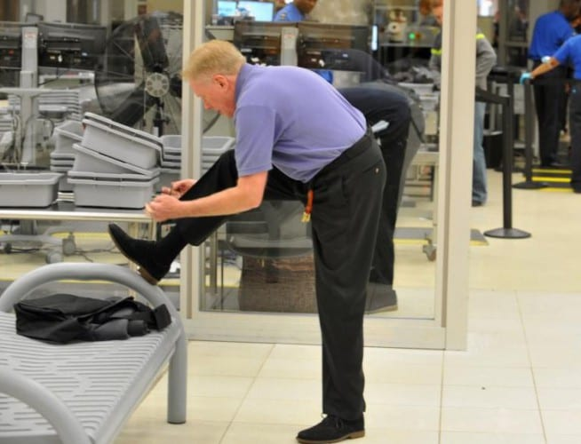 US orders enhanced security at some overseas airports1 e1404385024268
