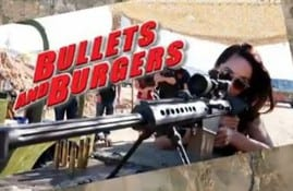 Bullets Burgers Famous Place Where 9 Year Old Girl Killed Instructor e1409172616437