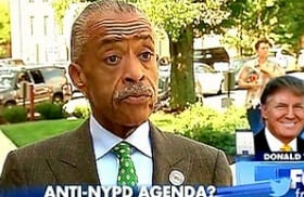 Trump Sharptons Not the Bad Guy People Think