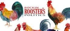 rockinroosters politics msnbc