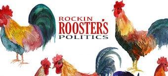 MSNBC Live Stream at RockinRooster's - 🌤 LNC - Live News