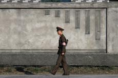 Americans detained in North Korea call for US help VIDEO