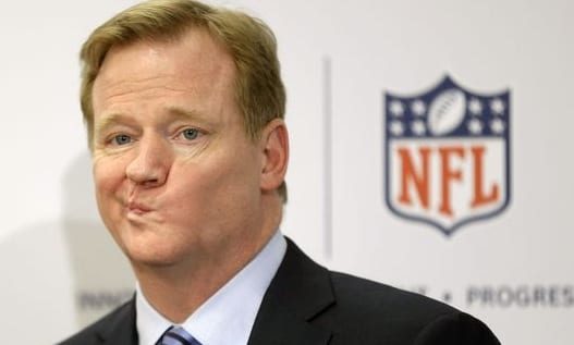 Source tells AP Rice video sent to NFL Five Months Ago