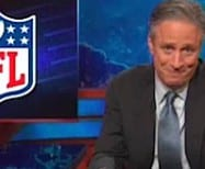 Stewart Destroys NFL They Dont Know What the Fck Theyre Doing e1411040593430