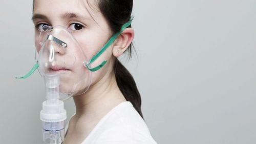 Unidentified illness sickens more than a thousand children in US