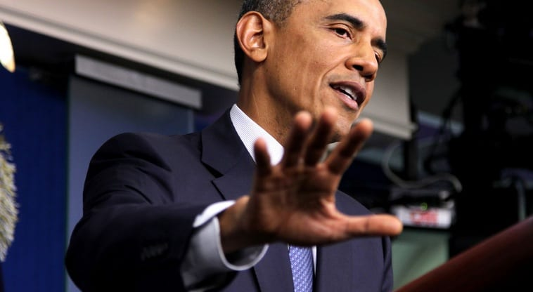 Obama will make announcement this week on immigration