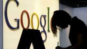 Google Closes in Spain Ahead of New Law