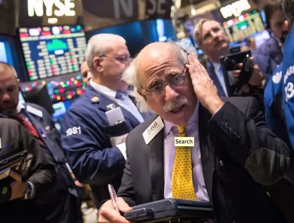 Futures Higher Point to Positive Start for 2015 VIDEO