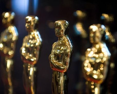 Oscar Nominations 2015 See The Full List