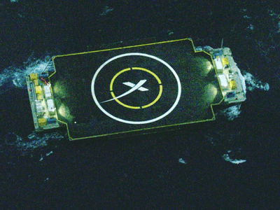 SpaceX rocket launch of the DSCOVR observatory 2nd attempt to land on a barge LIVE