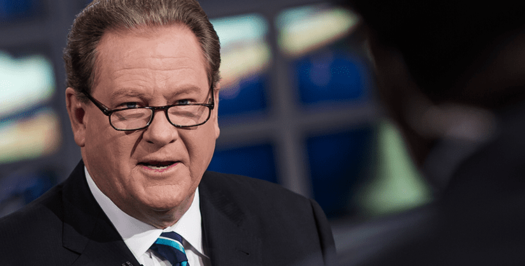 Cable Ratings MSNBC's Ed Schultz Last in Demo with 34K
