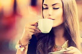 Coffee May Prevent Heart Attacks VIDEO