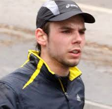 Second black box confirms Germanwings co pilot repeatedly accelerated plane