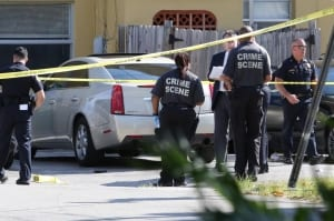 Teen Son Of Canadian Consul Arrested Brother Killed In Drug Deal VIDEO