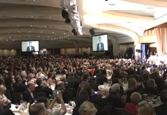 Watch Pres Obamas full speech at the WH Correspondents Dinner