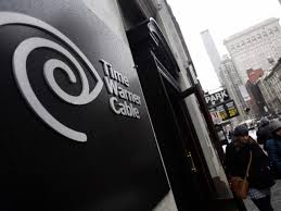 Charter Strikes 55 Billion Deal for Time Warner Cable VIDEO