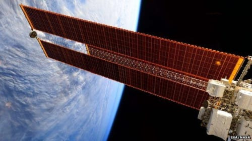 Failed Russian spacecraft to re enter Earth's atmosphere Friday