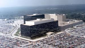 House Passed Law To End NSA Phone Call Collection VIDEO