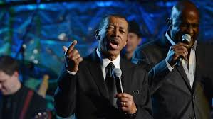 Stand By Me RB Singer Ben E. King Dies At 76