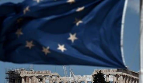 European Leaders Reach Agreement to Resolve Greek Debt Crisis