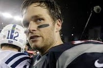 New England Patriots Tom Brady NFL 'Manufactured' Scandal VIDEO