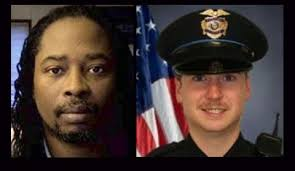 University cop indicted for murder in shooting of Samuel DuBose
