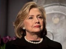 305 Hillary Emails Flagged for Secrets VIDEO