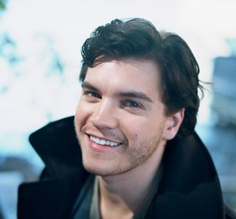 Emile Hirsch Pleads Guilty to AssaultVIDEO