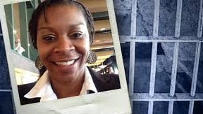 Family of Sandra Bland files lawsuit against DPS trooper VIDEO