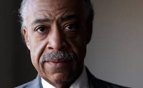 MSNBC Politics Nation Al Sharptons Daily Show Will End Shift To Sunday