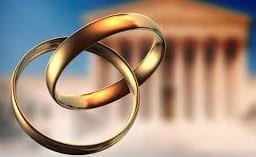 Clerk Must Issue Gay Marriage Licenses VIDEO