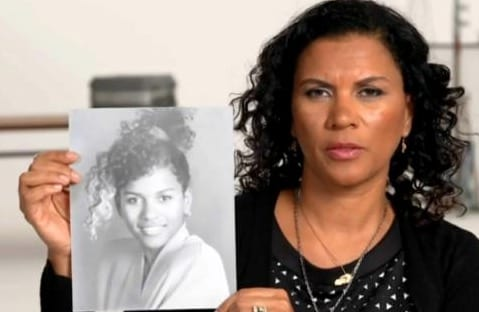 Cosby Accusers Recount Stories on AE VIDEO