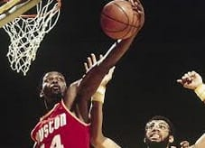 NBA Legend Moses Malone Dead At 60 VIDEO