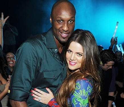 Lamar Odom Heads to L.A. for Recovery VIDEO