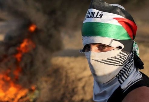 UN Security Council to meet on Israeli Palestinian violence VIDEO