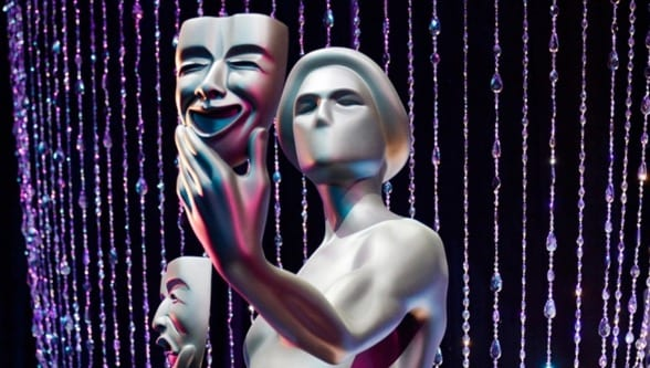 SAG Awards Nominations ListReleased Check It HERE
