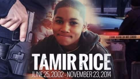 Cleveland City Wants 500 From Tamir Rice Estate VIDEO