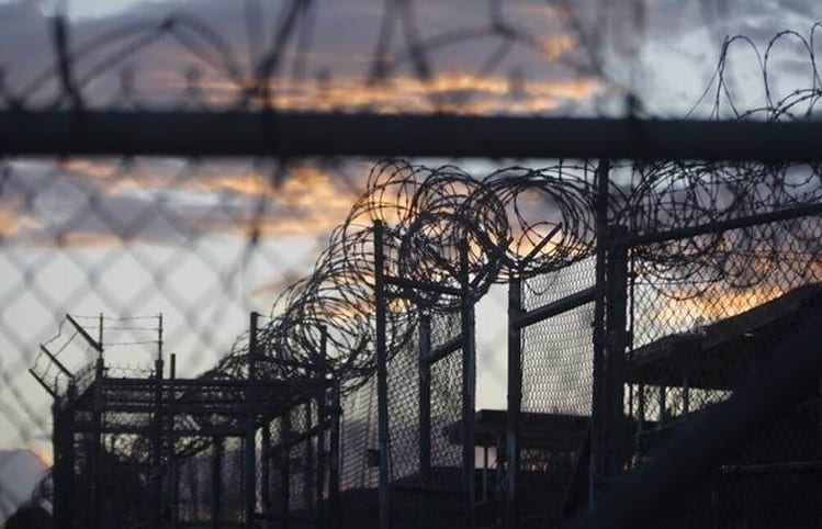 Obama to Deliver Plan on Closing Guantanamo Bay