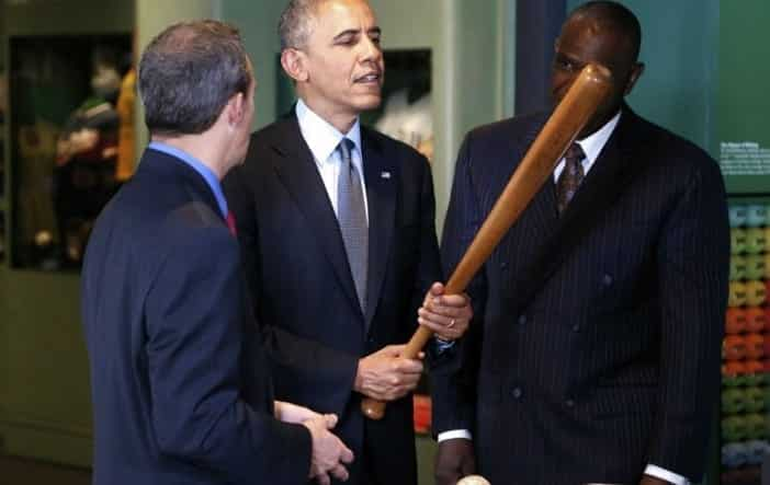 Obama to Attend Rays Game in Havana