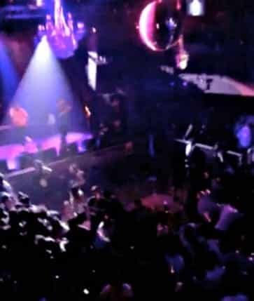1 Dead 3 Wounded at T.I.'s NYC Concert