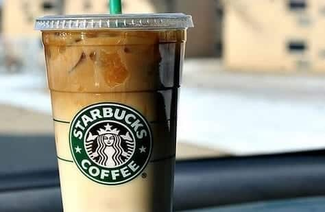 Open Class Action Lawsuits >> Woman Sues Starbucks Over Too Much Ice In Her Drink [VIDEO] - 🌤 LNC - Live News Stream & Chat