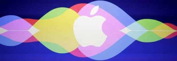 Apple's Biggest Announcements From WWDC 2016