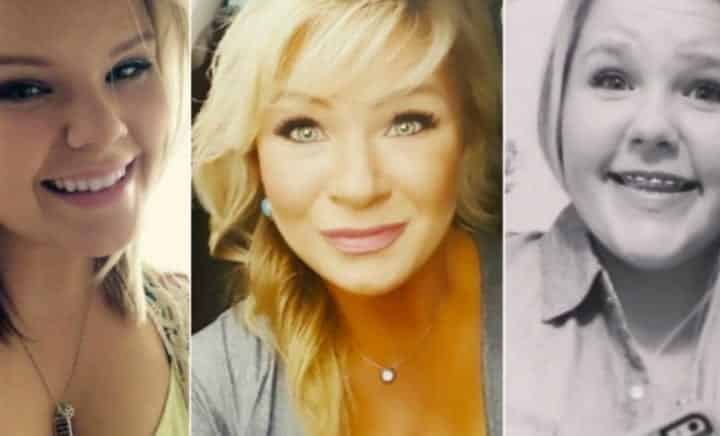 Listen 911 Call Daughters Beg Mom Not to Shoot