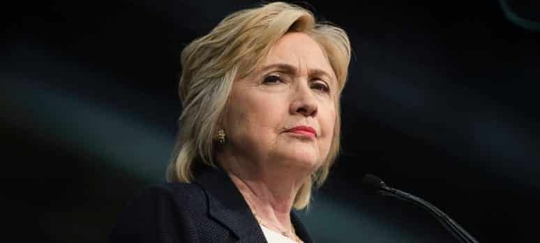 Hillary Clinton to Announce Her VP Pick