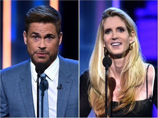 ann coulter rob lowe 3