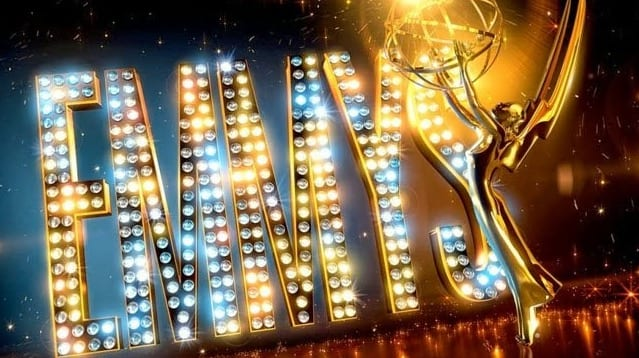 When Where How To Watch The Emmy Awards Live Stream
