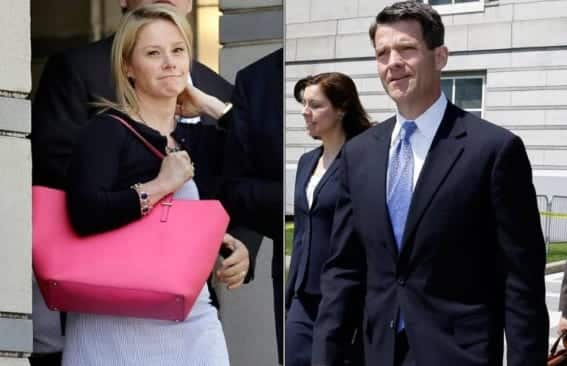 Fmr. Christie Allies Guilty On All Counts In Bridgegate Trial
