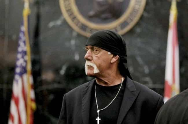 Hulk Hogan Settles With Gawker Will Remove Several Articles